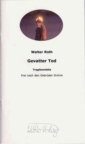 Walter Roth_Gevatter Tod
